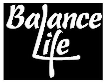 Balance 4 Life